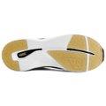33ad812d1f6 Tênis Puma Pulse Xt V2 Gold Wns Feminino - Compre Agora
