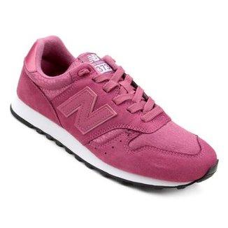 Tênis New Balance Femininos - Melhores Preços  cda822d2b8db5