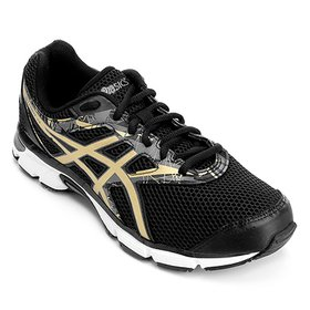 7e2ff4a7350 COLLECTION. (128). Tênis Asics GEL Excite 4 Masculino