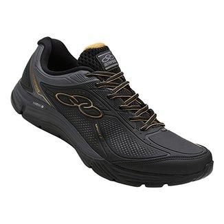 Calçados Masculinos - Compre Calçados Masculinos  ae960f4678dbe
