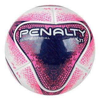 85968571f6 Bola Futebol Campo Penalty S11 R1 VIII