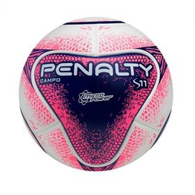 9d2027163754a Bola Penalty Campo S11 R3 Ultra Fusion Campo - Compre Agora