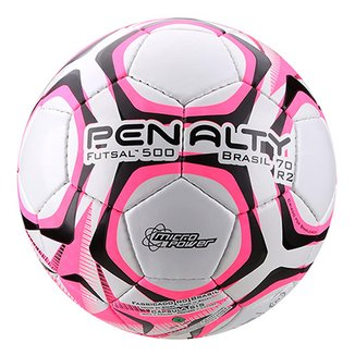 43890be1ea8a1 Bola Futsal Penalty Brasil 70 500 R2 LX