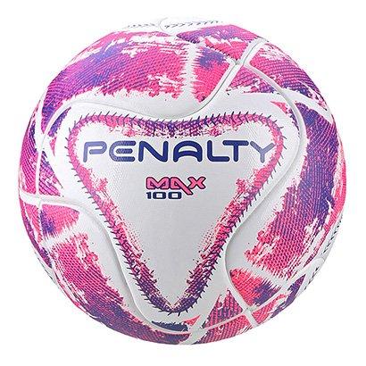 Bola Futsal Penalty Max 100 LX