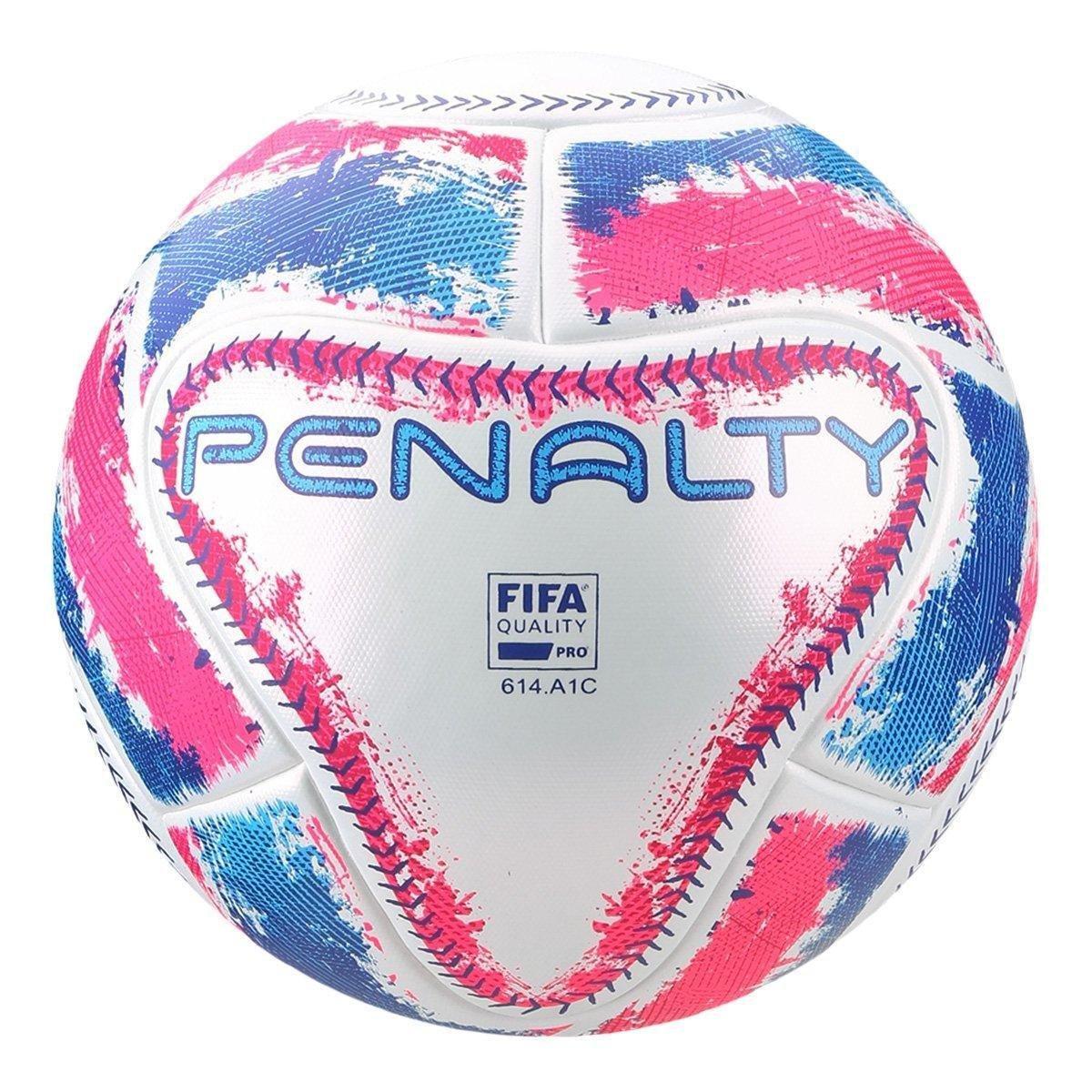 b2dd1c7d2f9be Bola Futsal Penalty Max 1000 LX