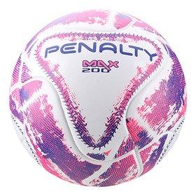 Luva Penalty Max Of 12 Infantil - Compre Agora  10cbfdb4da5f3