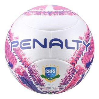 850b777c33 Bolas para Futebol Penalty | Netshoes