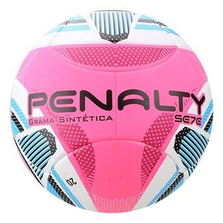 0b778a2dde Bola de Futebol Society Penalty Se7E R3 Ko IX
