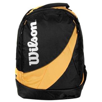 Compre Mochila Wilson Online   Netshoes 5541bcbd2a