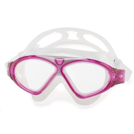 Óculos Mormaii Orbit Corpo - Compre Agora   Netshoes 10e16f8ce1