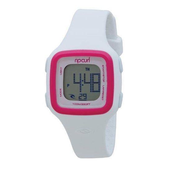 0bb2fcd0194 Relógio De Pulso Ripcurl Fem Candy - Compre Agora