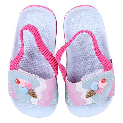 6379568f28004a Chinelo Infantil - Encontre Chinelo Online | Opte+