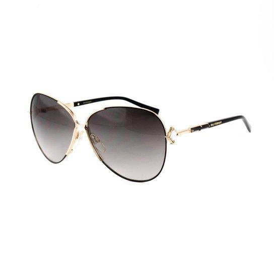Óculos Ana Hickmann De Sol - Compre Agora   Netshoes 843ed6628d