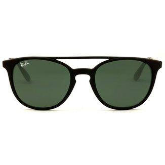 6a6845855e6 Óculos de Sol Ray Ban RBL Classica