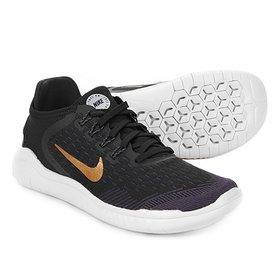 4cd5518f649 Tênis Nike Free SB Nano - Compre Agora
