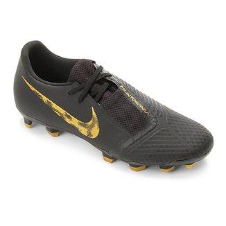 Chuteira Campo Nike Phantom Venom Academy FG 11a14da384cef