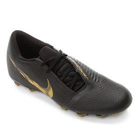 Chuteira Nike Tiempo Gênio Leather TF Society Infantil - Compre ... 5be9b95a5227f