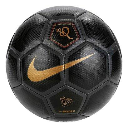 c3b09ff15 Bolas de Futebol em Promoção - Compre Bola Online