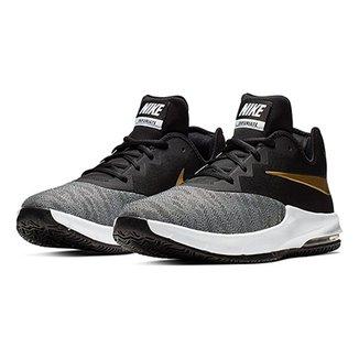 238cd55f8 Tênis Nike Masculinos - Melhores Preços | Netshoes