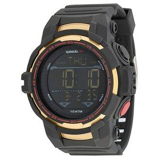 f4aab94808b Relógio Digital Speedo 81154G0EV