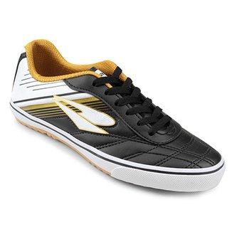 cd06f3273c Compre Chuteira Futsal Dray Online