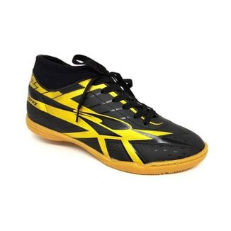 fa6853cfa6 Chuteira Dray 459 Futsal Indoor Masculina