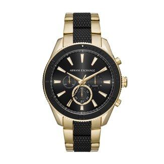 5184b1d4c09 Relógio Armani Exchange Masculino Enzo - AX1814 1DN AX1814 1DN