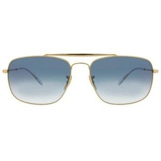 Óculos de Sol Ray-Ban The Colonel RB3560 -001 3F 61 a24f907157