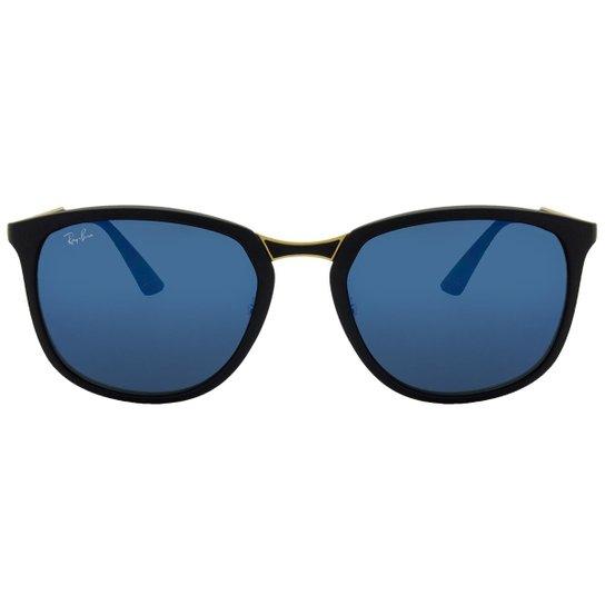 Óculos de Sol Ray-Ban RB4299 - 601S55 56 - Compre Agora   Netshoes 397a75665b