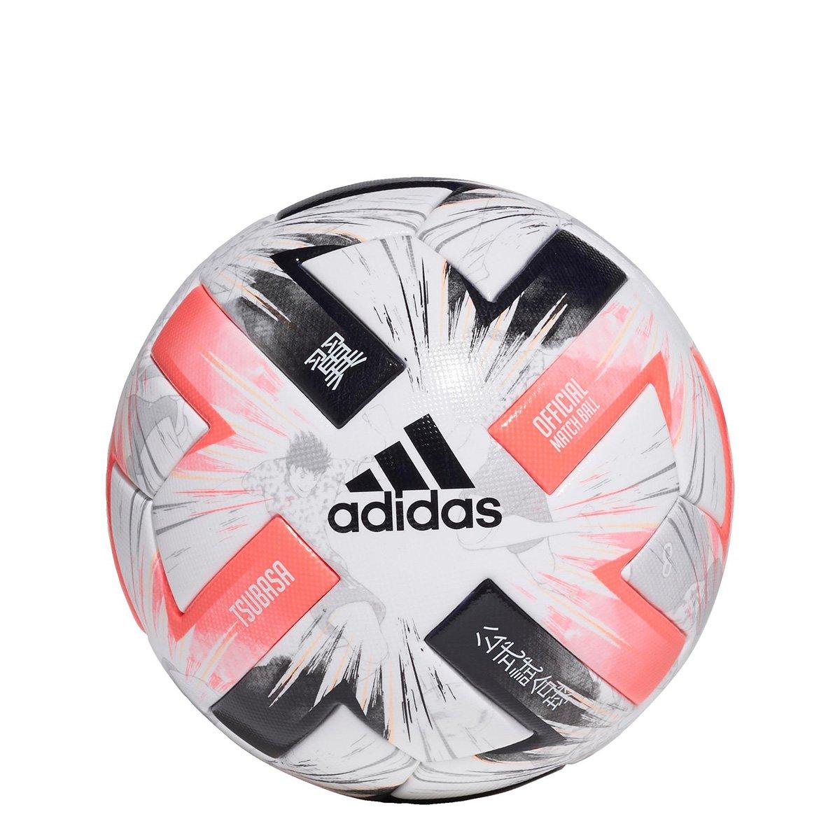 Bola de Futebol Campo Adidas Tsubasa Pro Official Match Ball