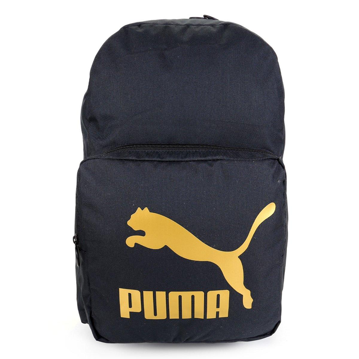 Mochila Puma Originals Urban