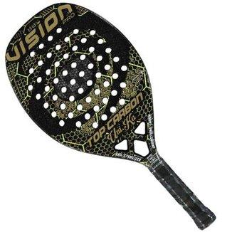 5a59d4075 Compre Raquetes Beach Tennisraquetes Beach Tennis Online