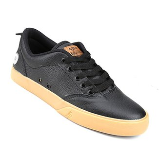 Compre Tenis Freeday Mont Carlo New Online  a20fd8a8952