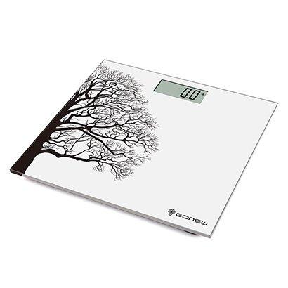 Balança Digital Eletrônica Tree