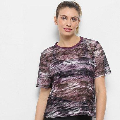 Camiseta Gonew Noronha Feminina
