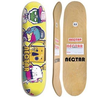 DESCONTO DE 20% EM PRODUTOS DE SURF E SKATE  7d442be9123