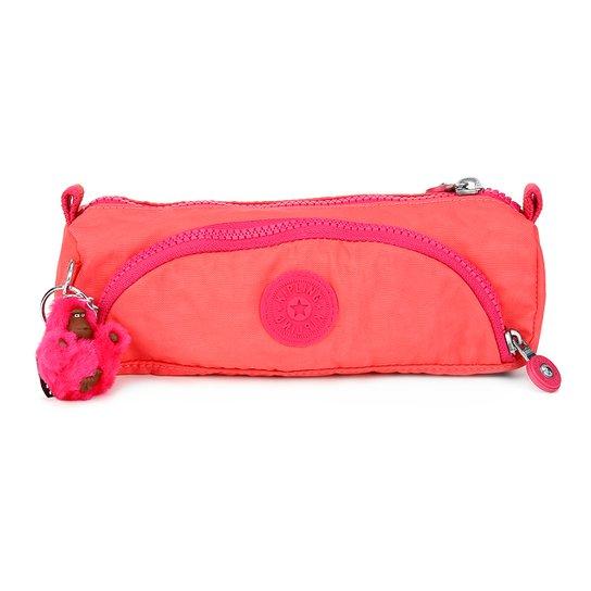73997300e Estojo Kipling Cute Feminino | Netshoes