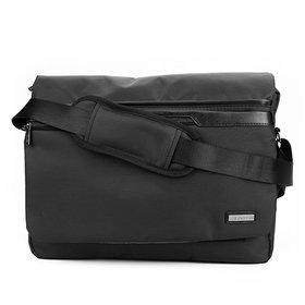 3a75249c773ce Mochila Santos Transversal - Compre Agora | Netshoes