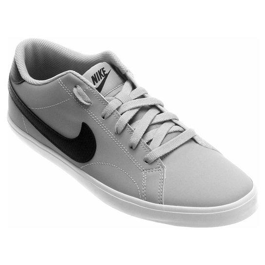 d8354416801 Tênis Nike Eastham - Compre Agora
