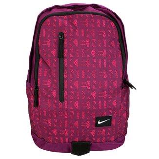 29462e81d4 Compre Asisc Masculino 170 Online | Netshoes
