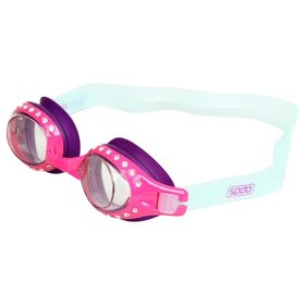 Óculos Arnette Witch Doctor - Compre Agora   Netshoes 1f63acc916