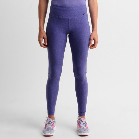 Calça Legging Nike Legend Tight Poly 2.0 - Compre Agora  ca89797382493