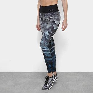c3a093660 Compre Calcas Jeans Femininas Flaircalcas Jeans Femininas Flair ...