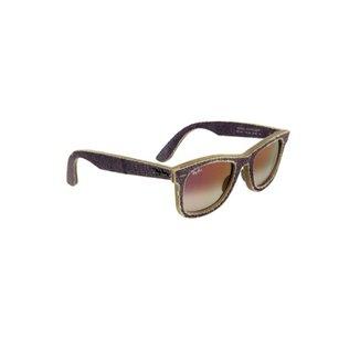 73ca97392 Óculos de Sol Ray-Ban 100% Proteção UV Ópticas Melani