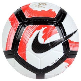 Bola Nike Strike Copa América Centenário Campo 5cd38e5b07f38