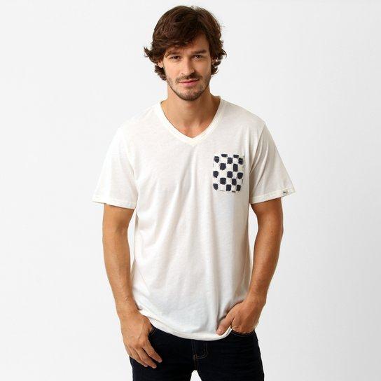 ac22c697ba Camiseta Puma Style Heather - Compre Agora
