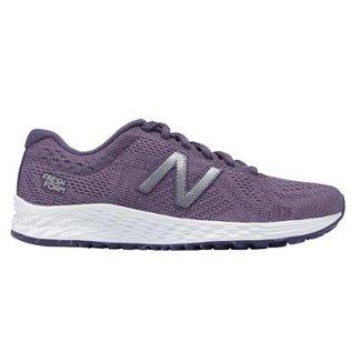aca93779d6 New Balance - Comprar Produtos de Running