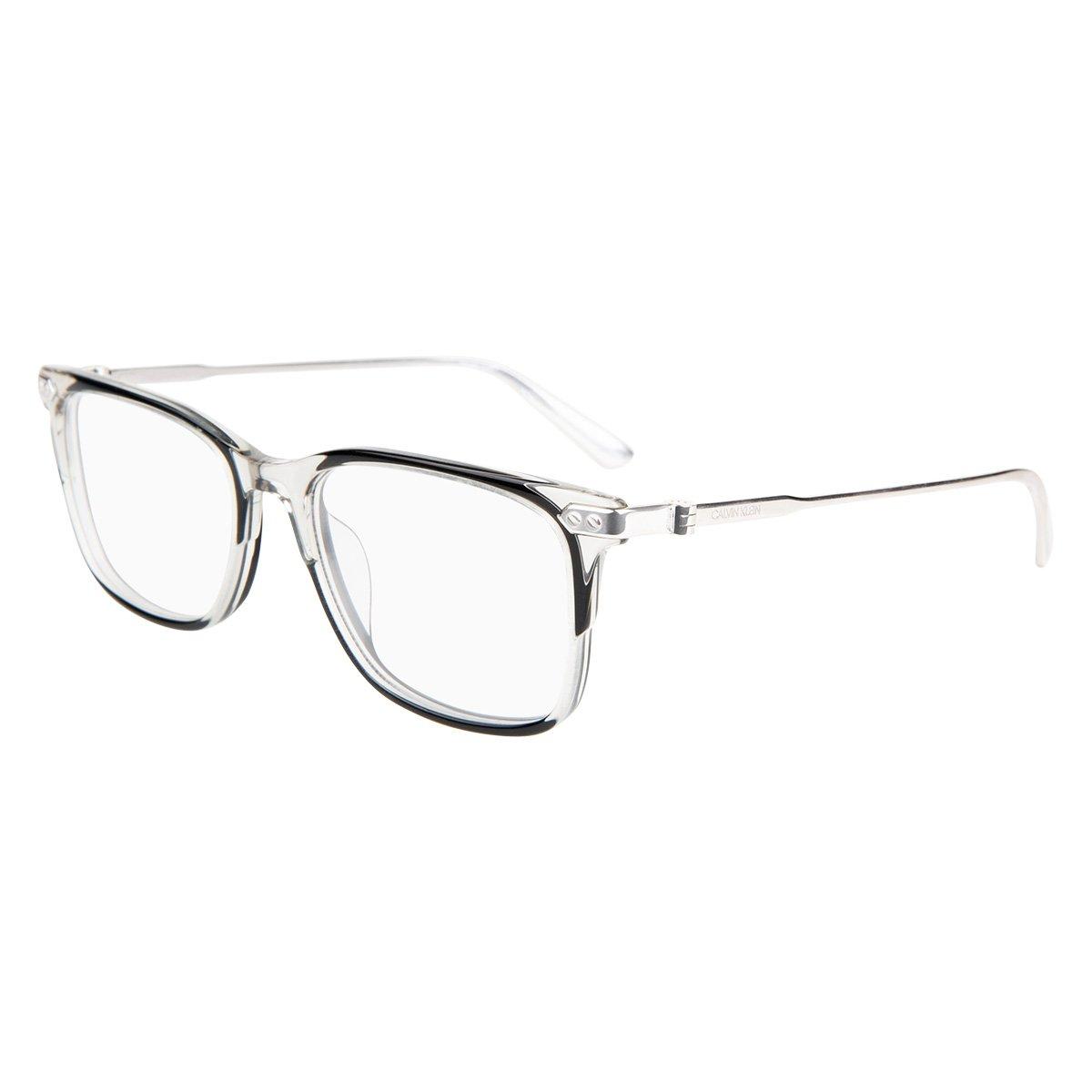 Óculos Calvin Klein Ck18704 072 Feminino