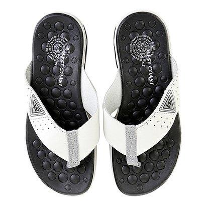 e2590dcc3 Chinelos: Nike, Adidas, Oakley, Kenner e muito mais | Opte+