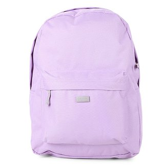 f7d2081b5 Mochila Burn School Basic